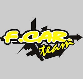FCAR Team